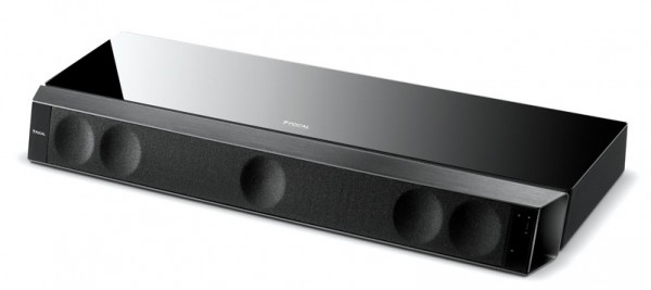 focal-dimension-soundbar-sub