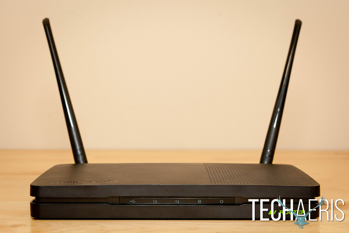 ARTEMIS-High-Power-AC1300-Wi-Fi-Router-Review-03