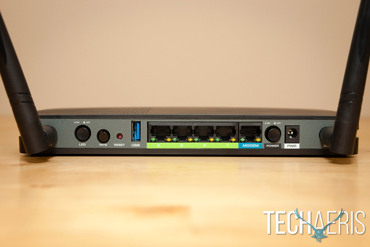 ARTEMIS-High-Power-AC1300-Wi-Fi-Router-Review-08