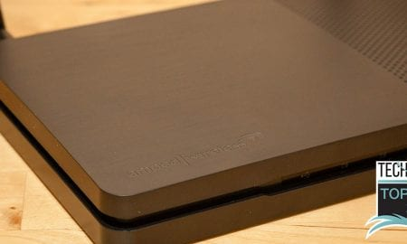 ARTEMIS-High-Power-AC1300-Wi-Fi-Router-Review
