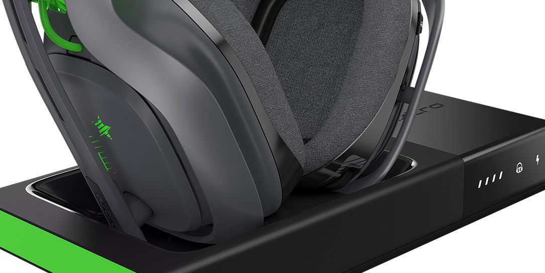 35799a4877a ASTRO A50 Wireless Gaming Headset Gets Updated
