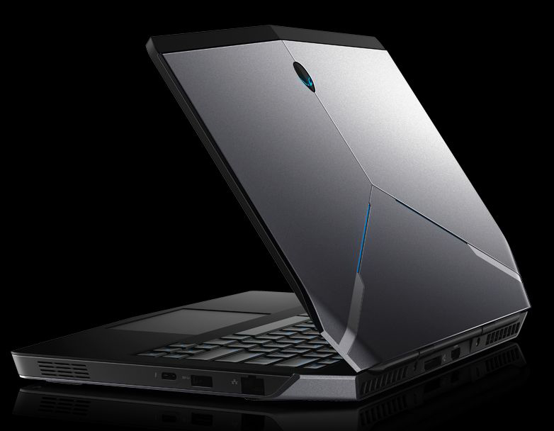 Alienware-13-OLED-back