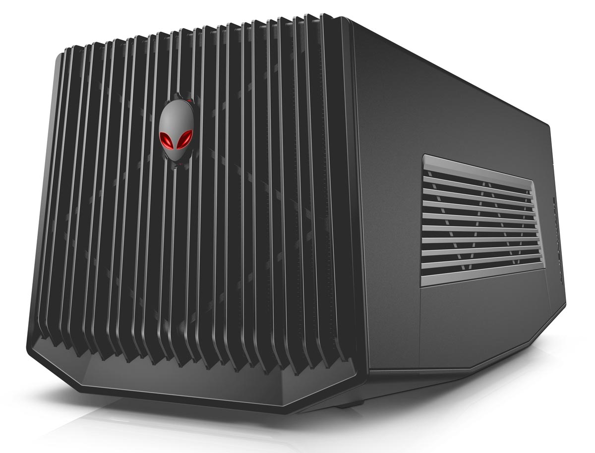 Alienware-Graphics-Amplifier