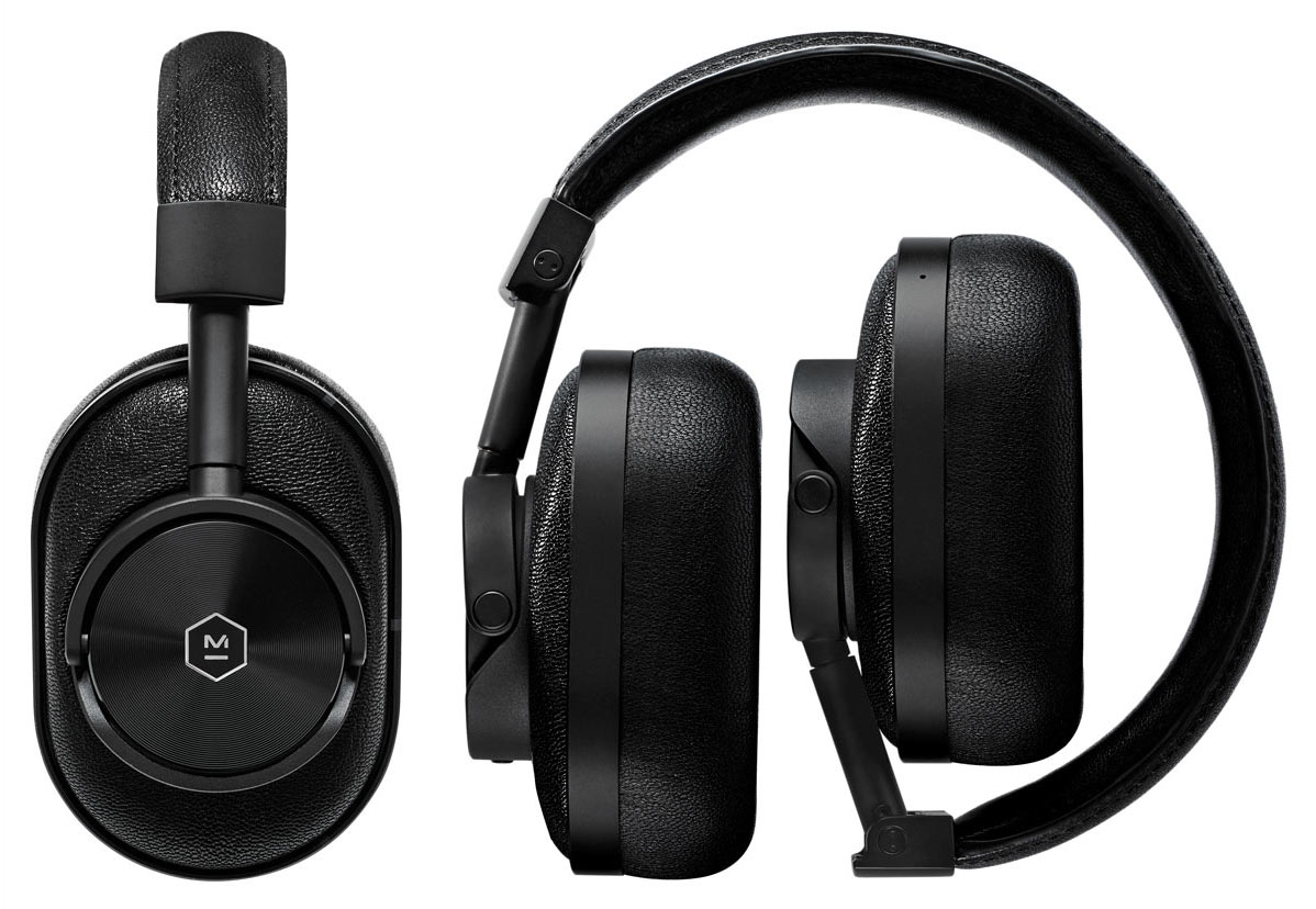 Black-MW60-Wireless-Over-Ear-Headphones-Detail