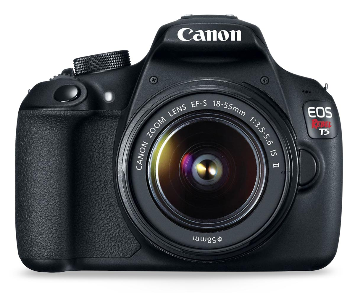Canon-EOS_Rebel_t5