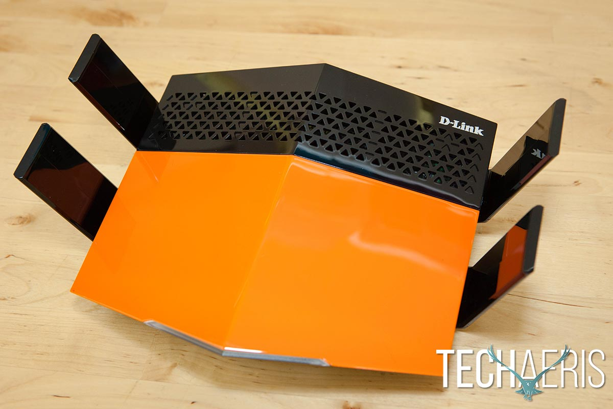 D-Link-AC1900-Wi-Fi-Router-Review-10
