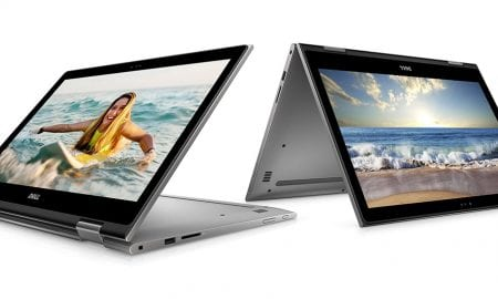 Dell-Inspiron-17-2-in-1