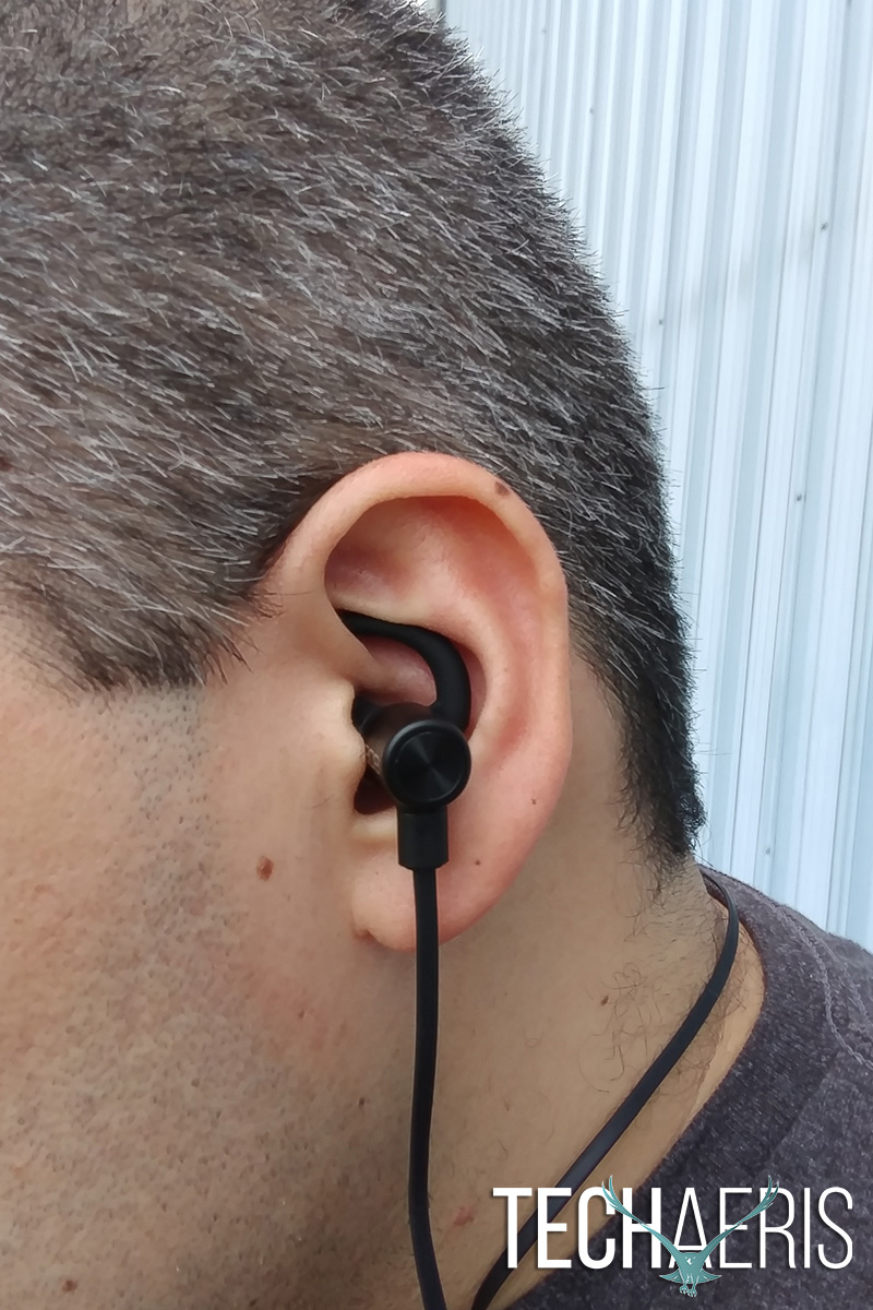 808 Audio EAR CANZ review: Solid wireless earbuds