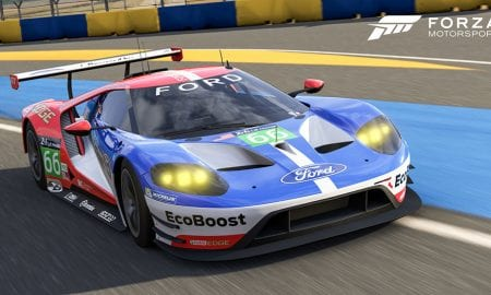 Forza-Racing-Championship-Ford-GT
