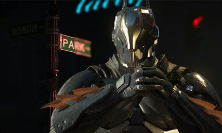 Injustice-2-Gameplay-Trailer-Batman