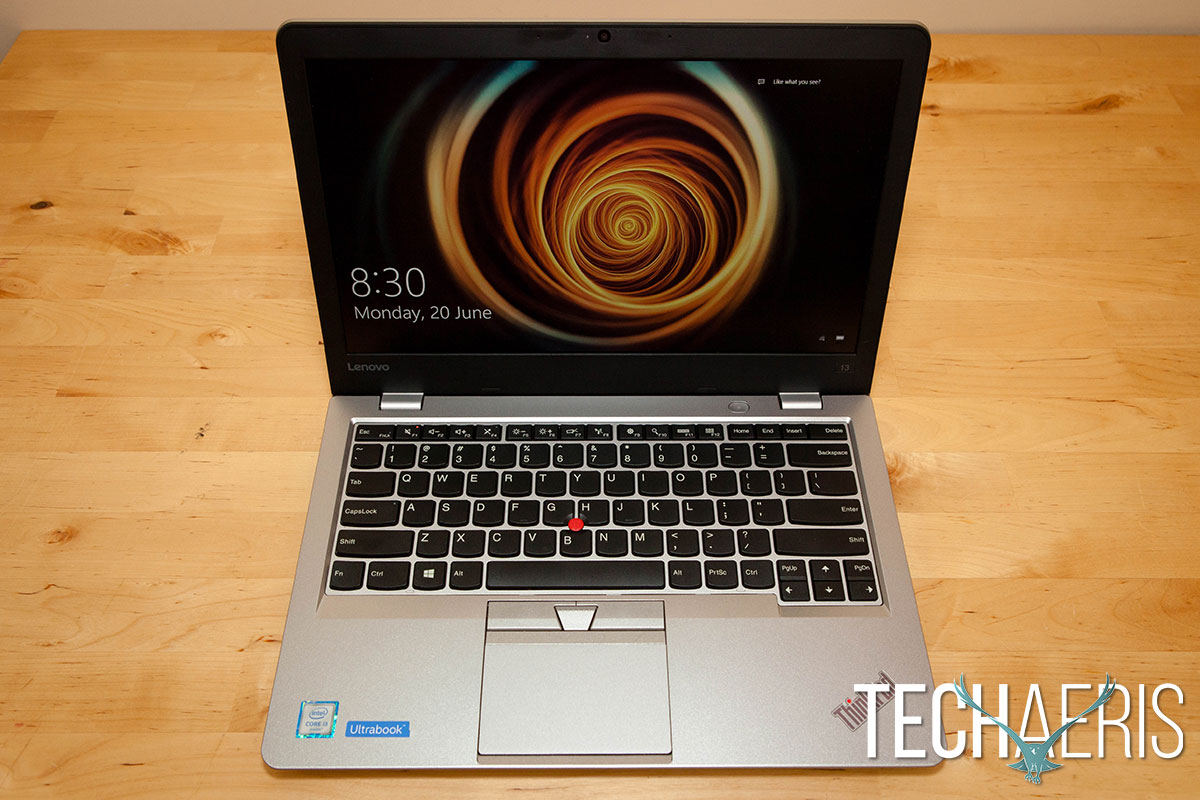 Lenovo-ThinkPad-13-Review-06