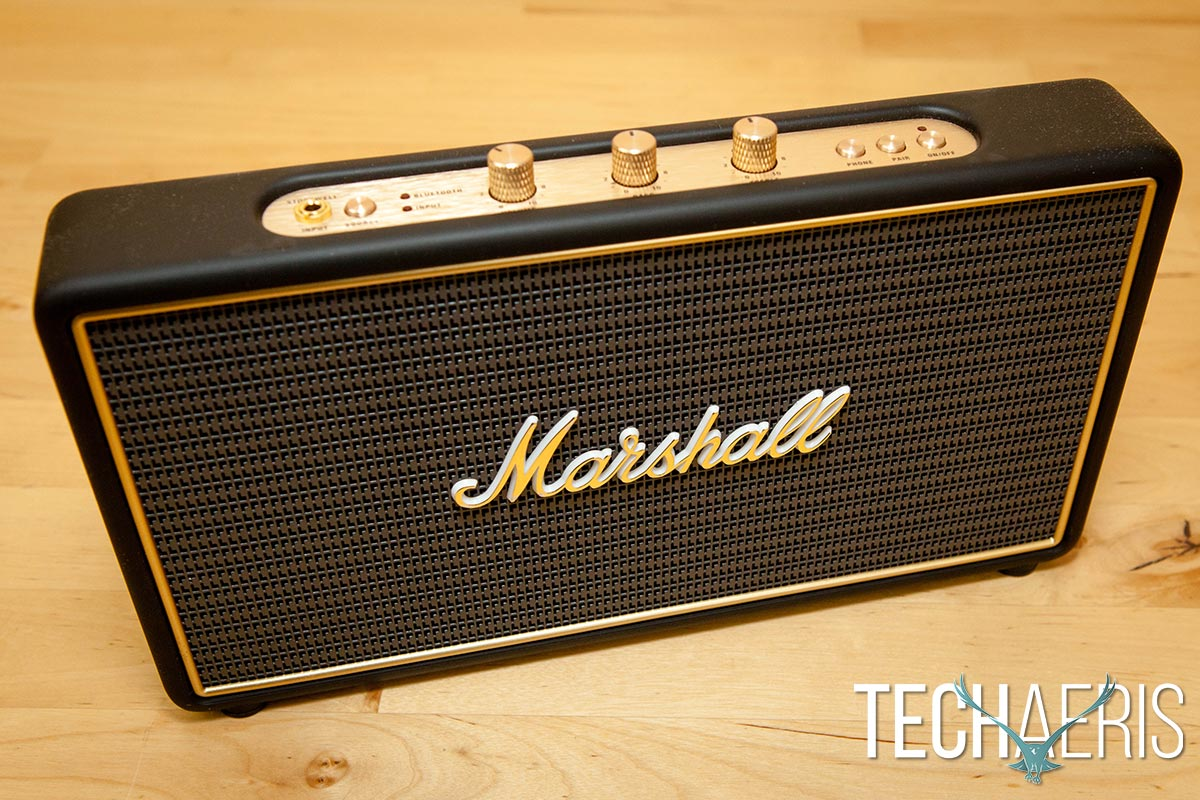 Marshall-Stockwell-Review-05