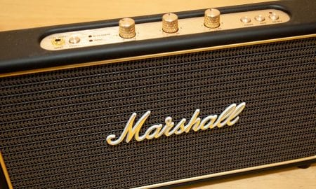 Marshall-Stockwell-Review