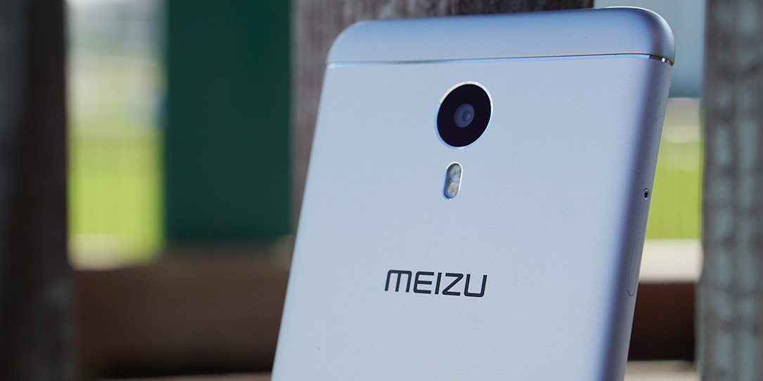 Meizu m3 note review - fd48