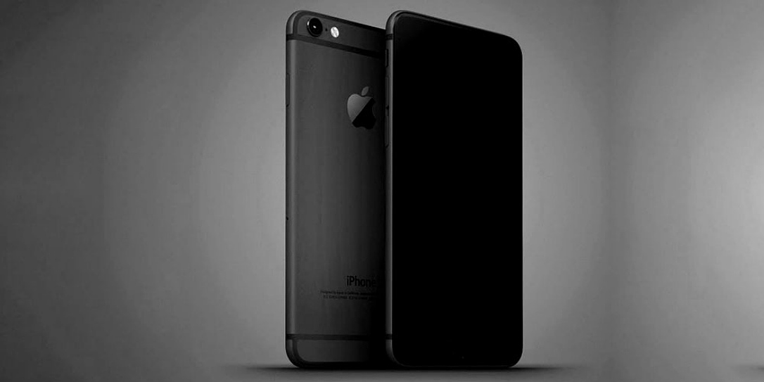 drone for iphone with Rumor Iphone 7 Space Black on 6s besides 2017 Ford Fusion Mondeo Gorucuye Cikti moreover Peugeot 3008 Gt Donanimda Seviye Yukseltti further plete Guide Apple Park 3489704 likewise Sophia Miacova 14.