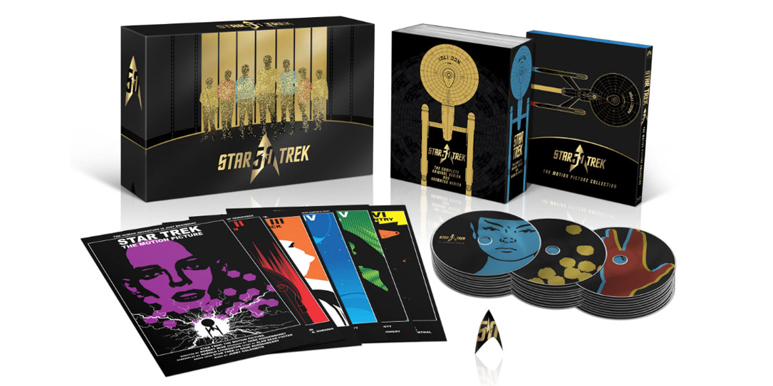 Star-Trek-50th-Anniversary-TV-Movie-Collection