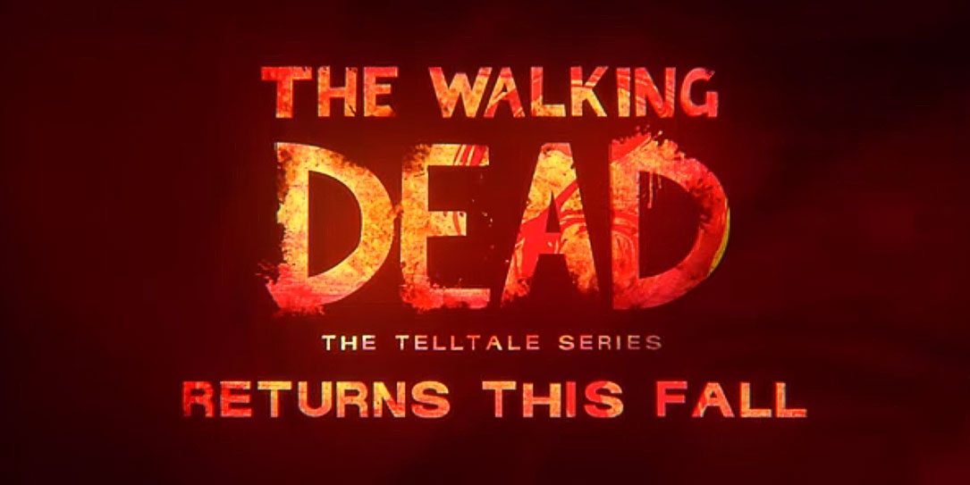 The-Walking-Dead-Third-Season