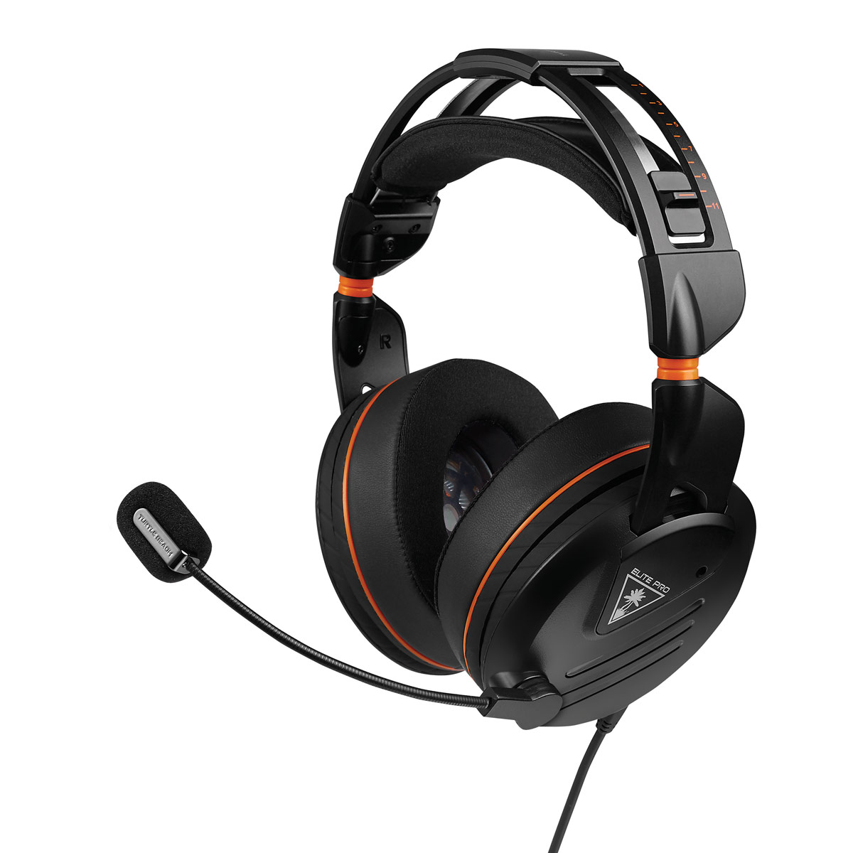 Turtle-Beach-Elite-Pro-Tournament-Gaming-Headset