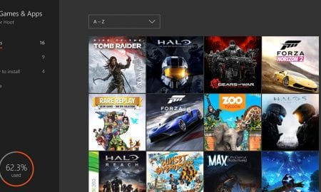 Xbox-One-Dashboard-Update