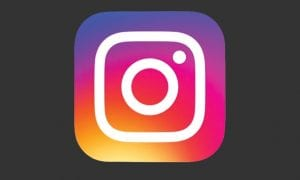 instagram-new-logo FI
