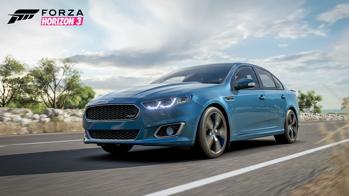2015-Ford-Falcon-XR8