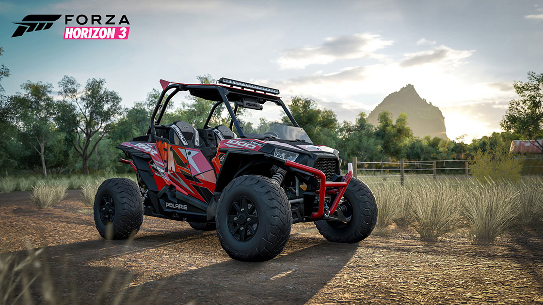 2015-Polaris-RZR-XP-1000-EPS