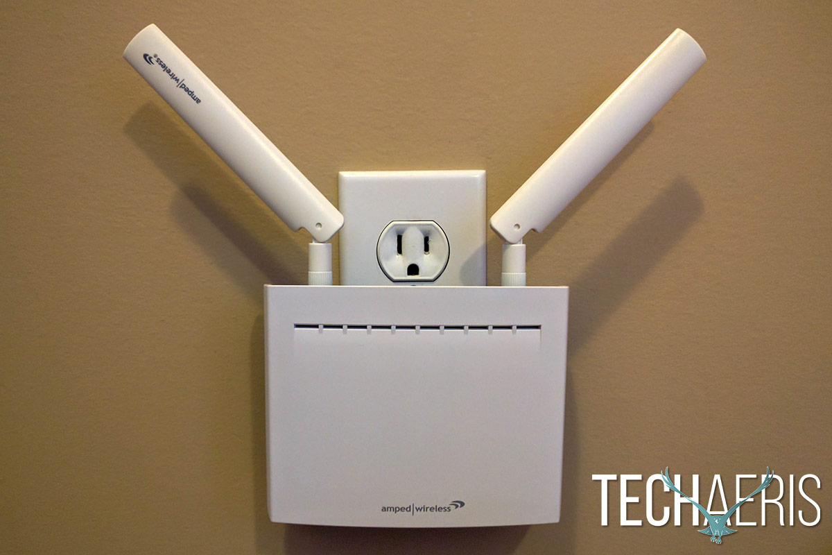 Amped-Wireless-High-Power-AC2600-Wi-Fi-Range-Extender-review-02