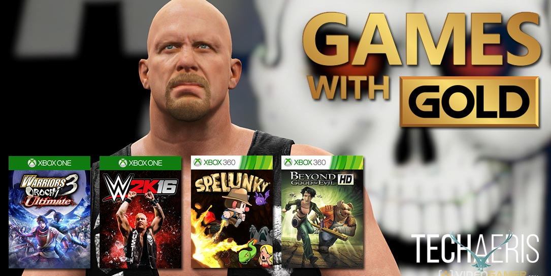 August-Games-with-Gold