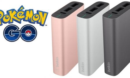 Belkin-Power-Pack-Pokemon-GO