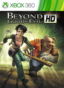 Beyond-Good-&-Evil-HD