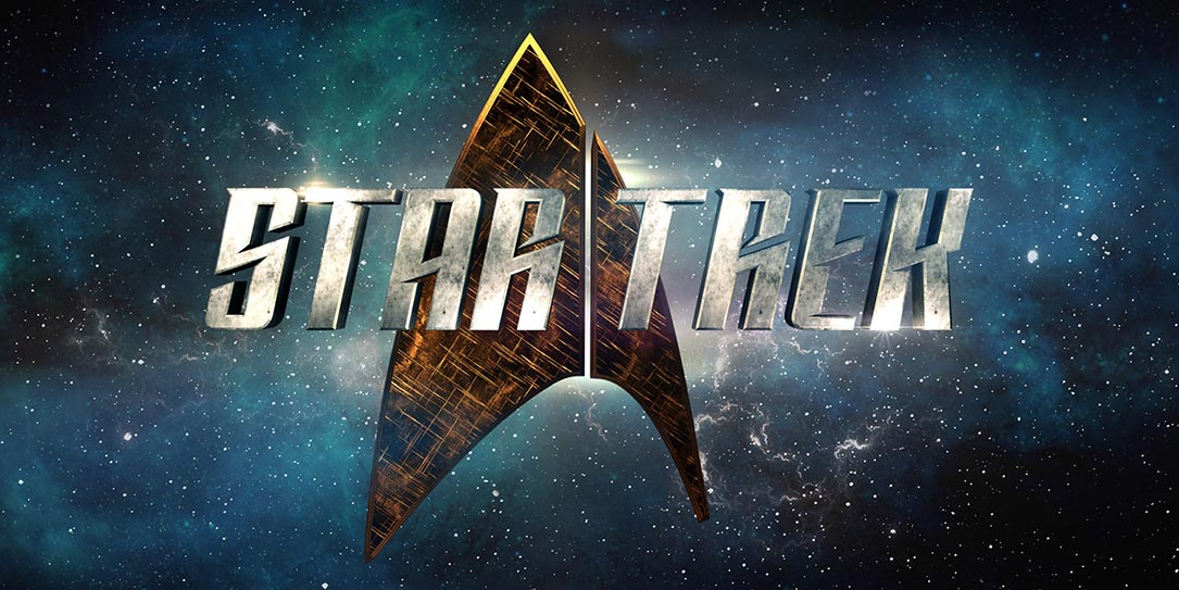 CBS-Star-Trek-2017-TV-Series-Logo