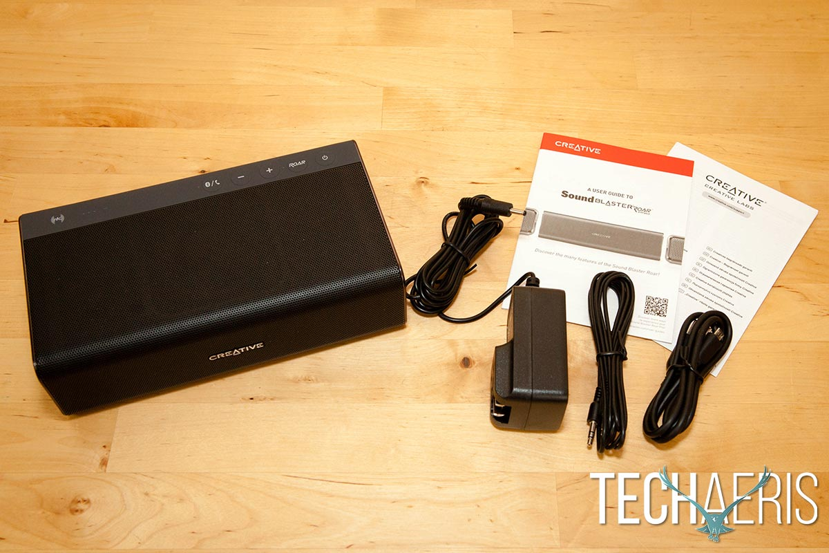 Creative-Sound-Blaster-Roar-Pro-review-01