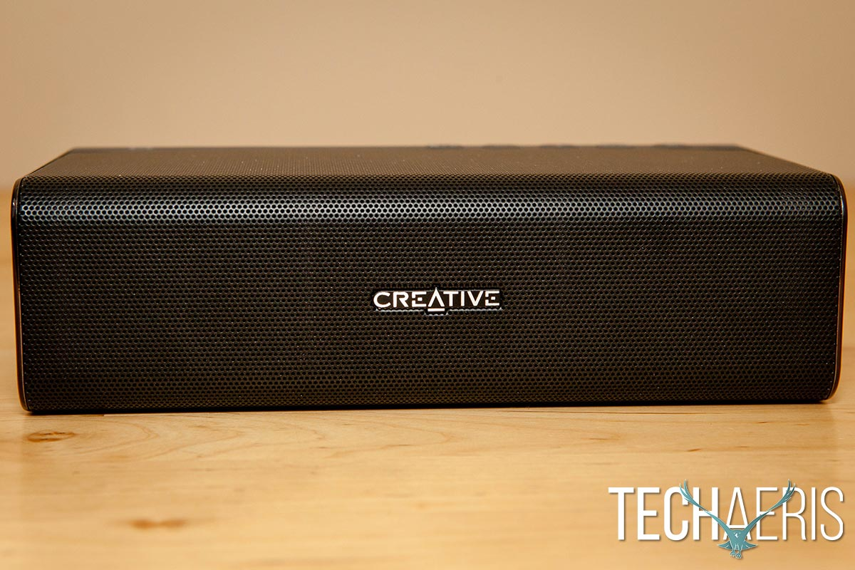 Creative-Sound-Blaster-Roar-Pro-review-03