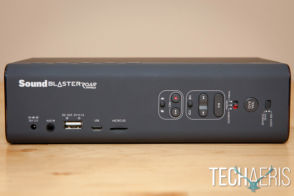 Creative-Sound-Blaster-Roar-Pro-review-05