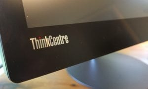 Lenovo ThinkCentre X1 FI