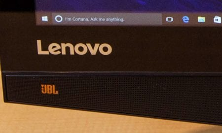 Lenovo-ideacentre-AIO-700-review