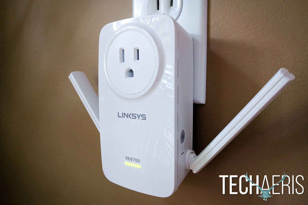 Linksys-AC1200-Amplify-Wi-Fi-Range-Extender-review-01