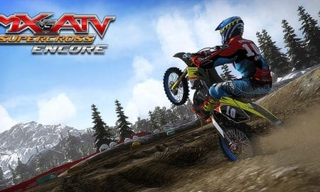 MX-vs-ATV-Supercross-Encore
