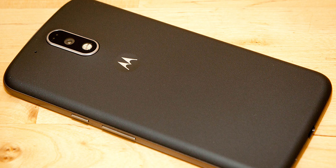 Moto-G4-Plus-review