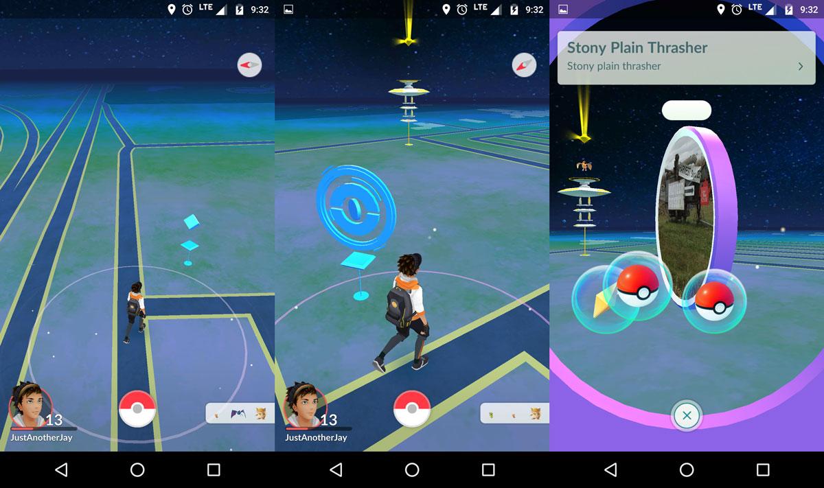 Pokémon-GO-Poké-Stop