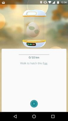 Pokémon-GO-Walk-to-hatch-eggs