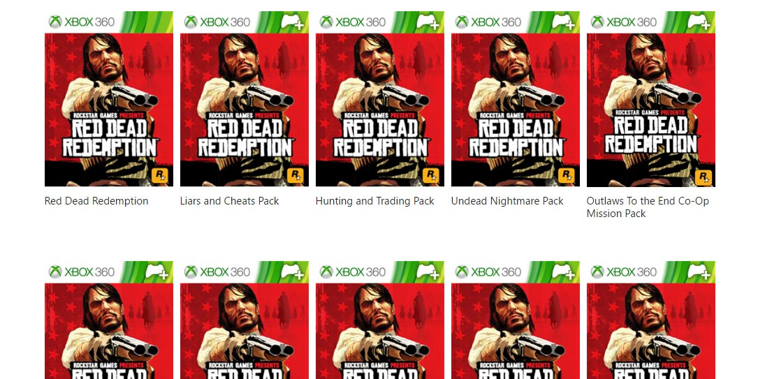 Red-Dead-Redemption-DLC
