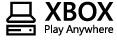 Xbox-Play-Anywhere-logo