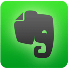 evernote-android-app-icon-logo