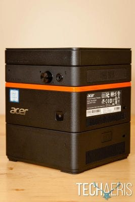 Acer-Revo-Build-review-21
