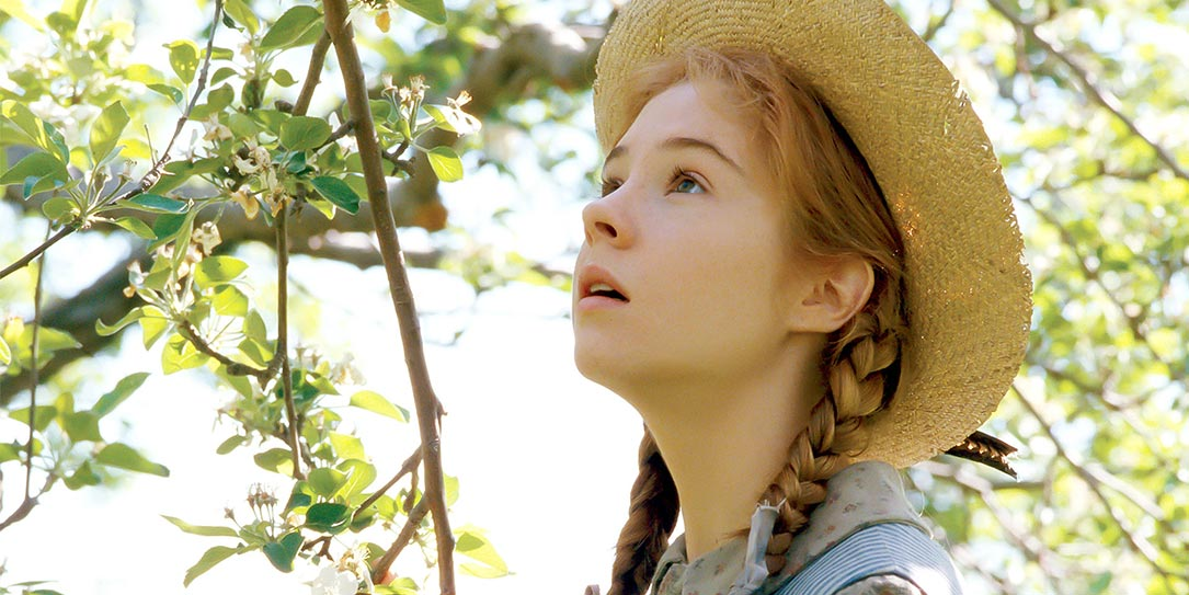Anne-of-Green-Gables