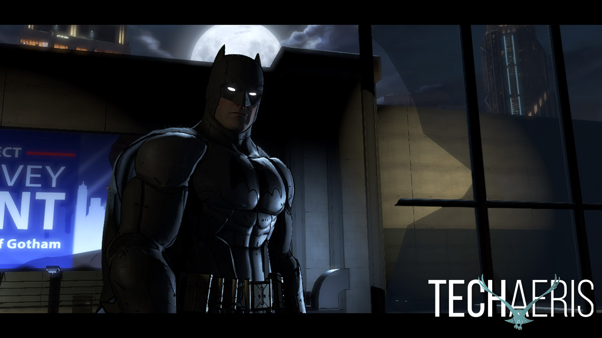 Batman-The-Telltale-Series-review-Episode-1-Realm-of-Shadows-(3)