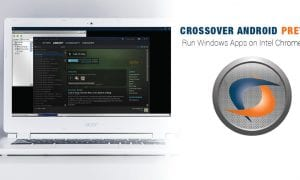 CrossOver-Android-Tech-Preview