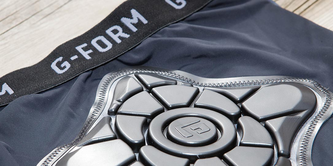G-Form-Pro-X-review