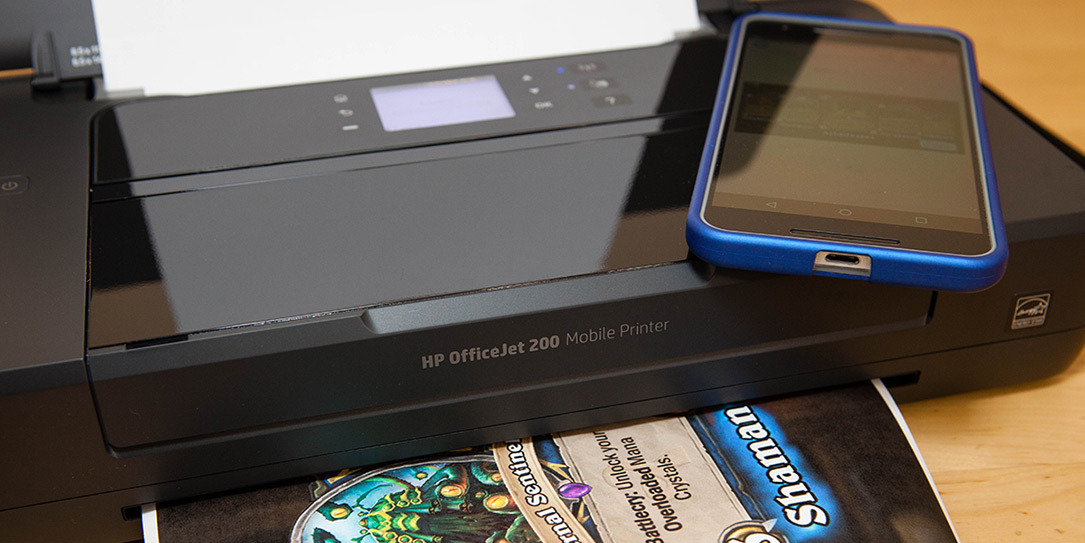 HP-OfficeJet-200-Mobile-Printer-review